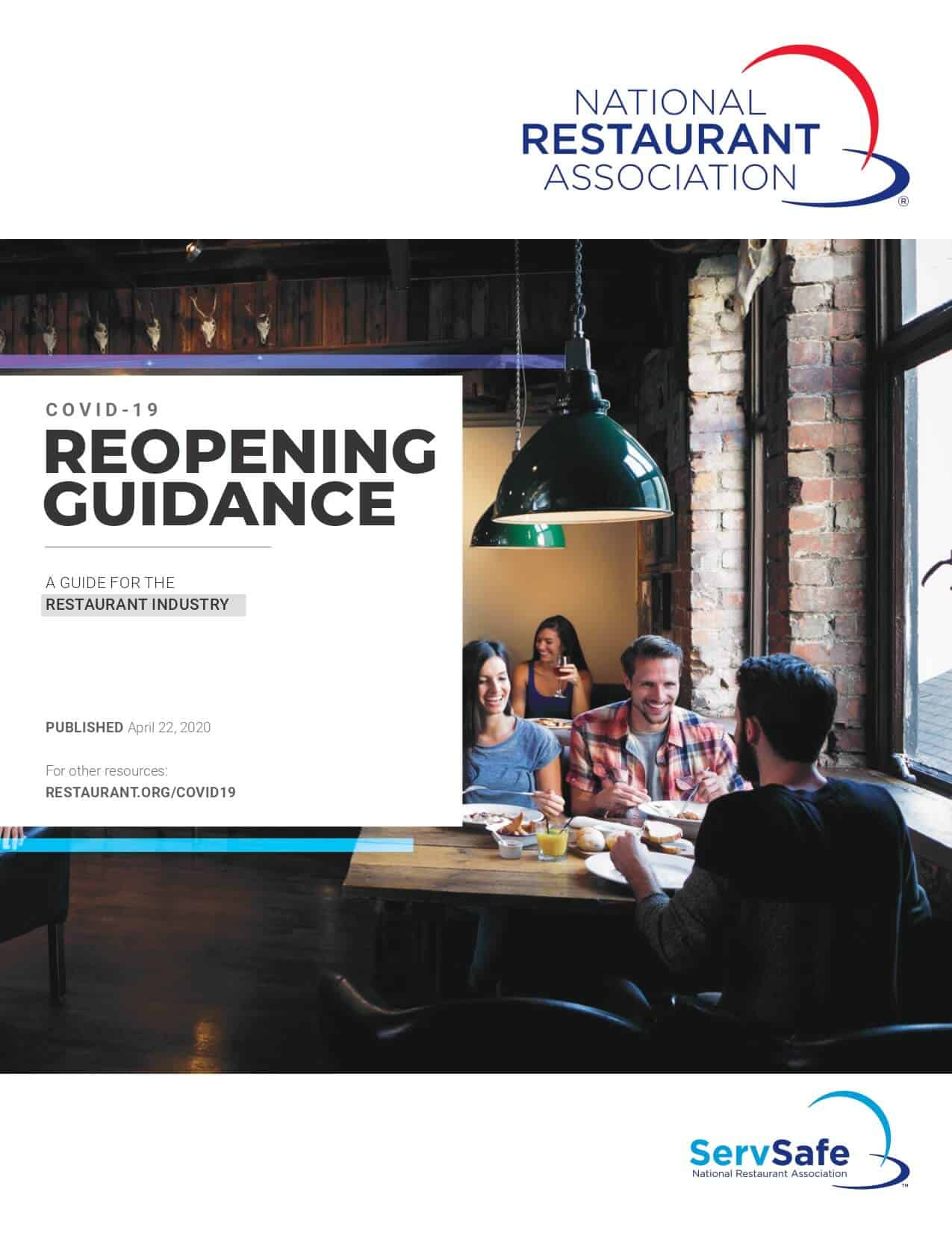 National-Restaurant-Association-COVID19-Reopening-Guidance (1)_page-0001