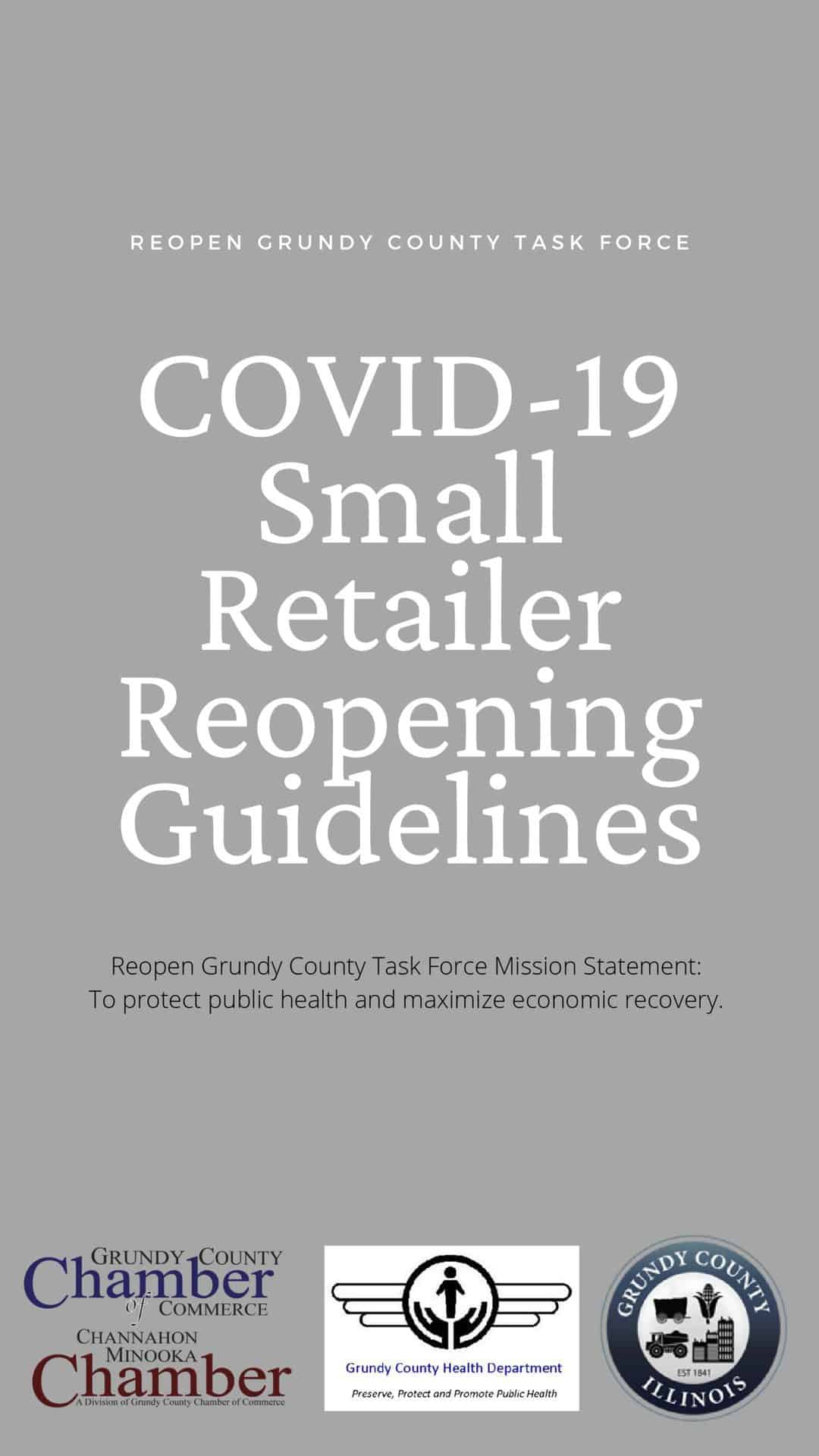 Small retailer guidelines-final_page-0001