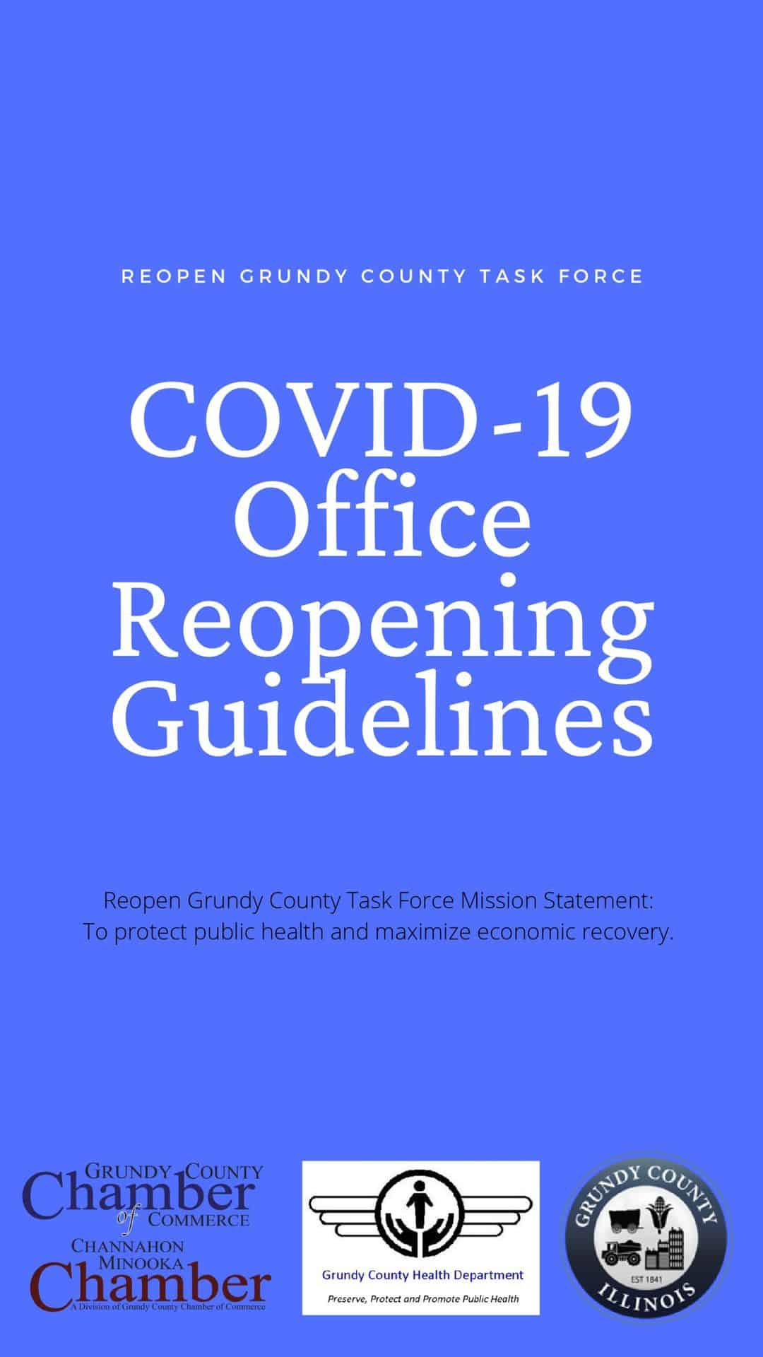 office guidelines-final_page-0001