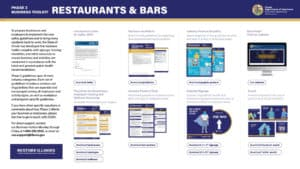 restaurantbars-toolkit_page-0001a