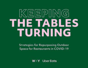 Keeping_the_Tables_Turning_page-0001