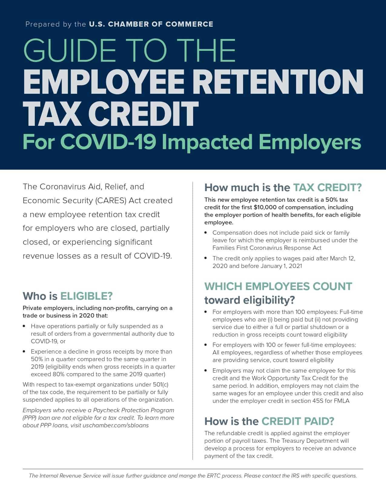 uscc_covid19_employee-retention-tax-credit_page-0001